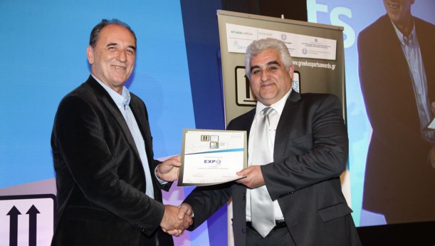 the-second-price-of-greek-exports-awards-2013
