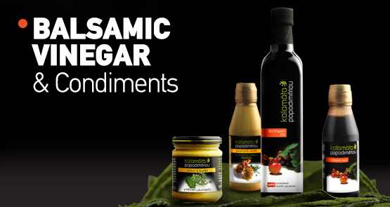 balsamic-vinegar-and-condiments