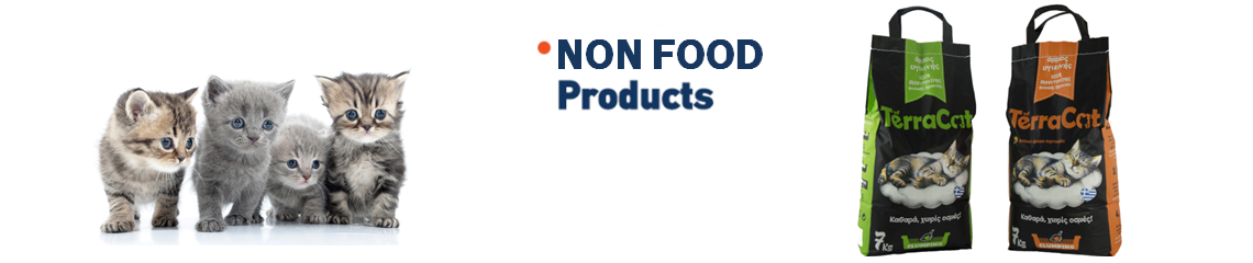 non-food-products