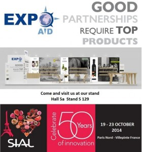 sial2014