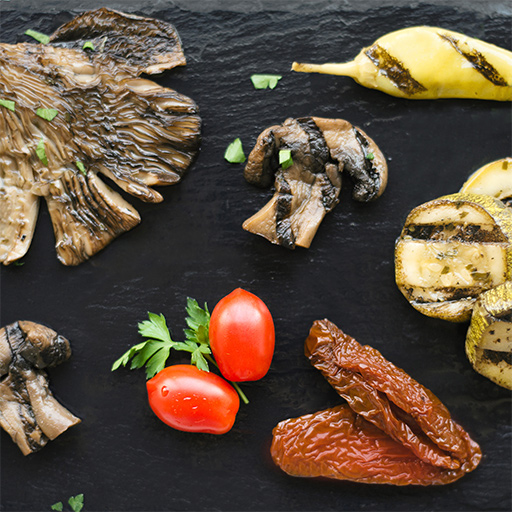 grilled-and-marinated