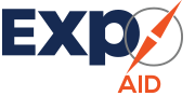 ExpoAid | Quality Greek Products from reliable suppliers