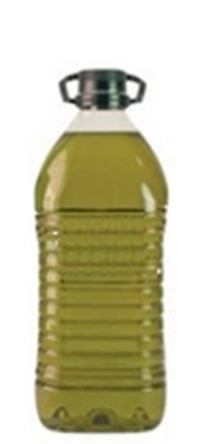 Pet_bottles250ml–5lt-transparent-–-green