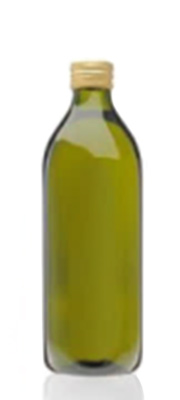 QuardraGlass_bottle250ml–1lt
