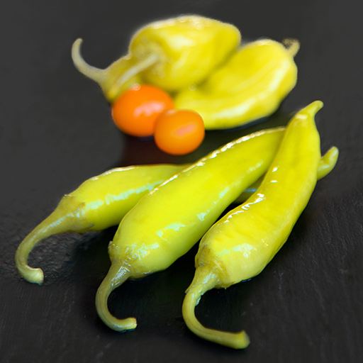 macedonian-and-peloponnesian-peppers