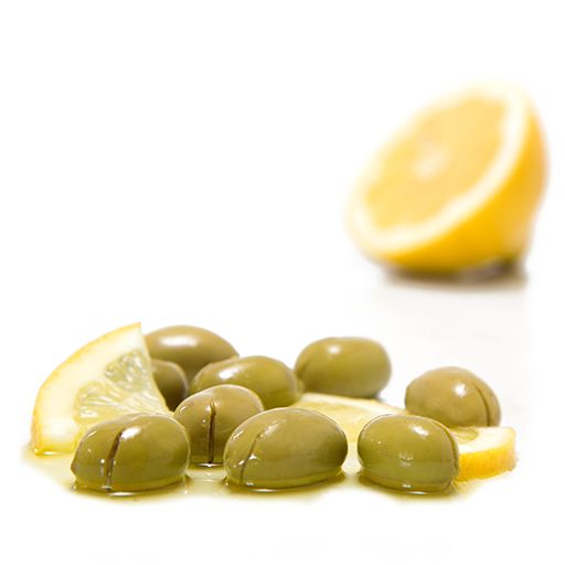 PRODUCTS_OLIVES_GreenCrackedOlives_Cat