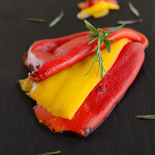 red-roasted-sweet-peppers-florinis