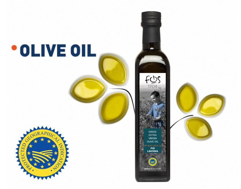 Products1stPageOliveOil